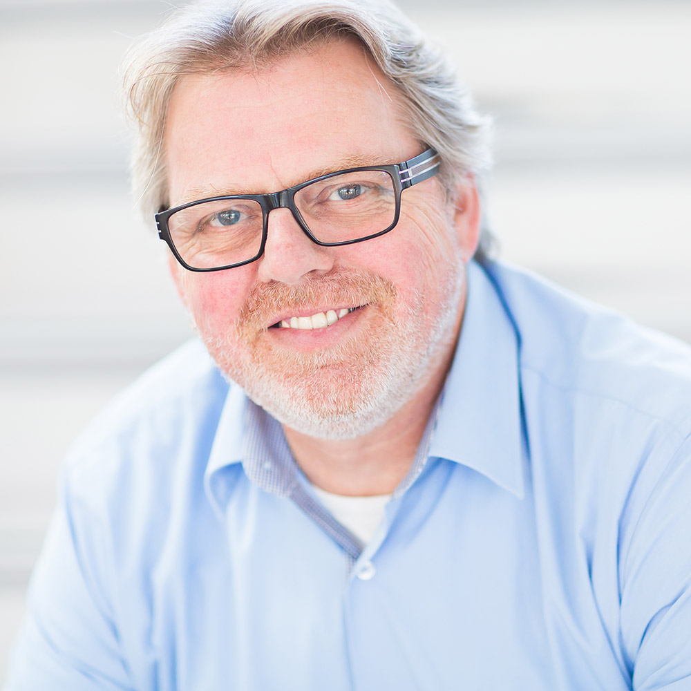 Henk Westdijk